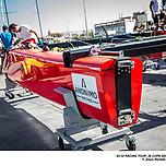 GC32 RACING TOUR 2017, 36 COPA DEL REY MAPFRE ,Palma de Mallorca, Spain. © Jesus Renedo<span>jesúsrenedo.com</span>