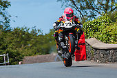 CycleWorld IOMTT2015Racing