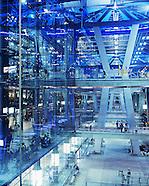 Aéoroport de Bangkok