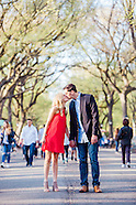 Central Park Proposal!