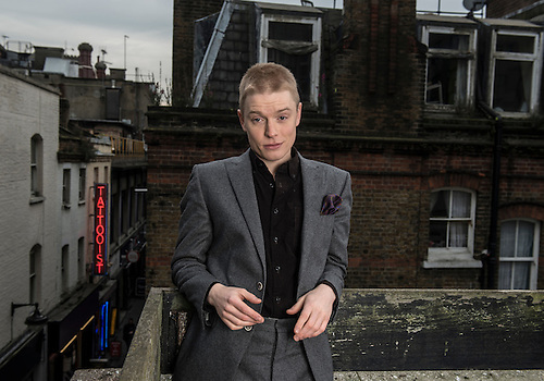 freddie fox poetryfreddie fox gif, freddie fox viber, freddie fox height, freddie fox king arthur, freddie fox insta, freddie fox a touch of inferno, freddie fox twitter, freddie fox poetry, freddie fox news, freddie fox filmography, freddie fox facebook, freddie fox instagram, freddie fox and tamzin merchant