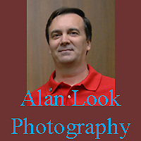 Alan Look Photography