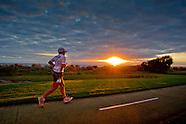 20120325 2012 Ironman Melbourne Triathlon WTC Asia-Pacific Championship Race