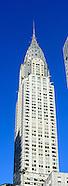Chrysler building for Bob