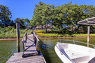 Peconic River, 11 Westmoreland Dr, Shelter Island, NY