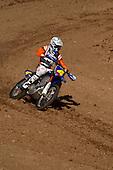 2010 WORCS Bikes Round #1-Phoenix