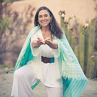 Sarah Livia Brightwood Rancho La Puerta
