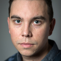James Bridle, writer, artist, publisher and technologist based in London, UK
