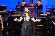Houston Symphony 5/7/16