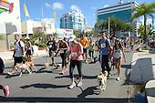 2014/10/12- 3Knino Pet SOS-San Patricio Plaza