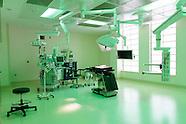 RBVetCo Erie VA Ambulatory Surgery