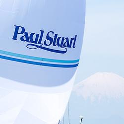 2014 Paul Stuart Cup ポールスチュアートカップ