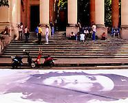 University of Havana, Havana, Cuba.