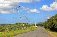 Countryside near La Guira, Pinar del Rio, Cuba.