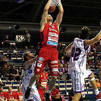 Bisons 2013-14