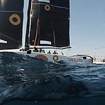 15/10/2017, Marseille (FRA), GC32 Racing Tour 2017, Marseille One Design, Final day<span></span>