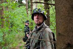 Private Battle 2011
