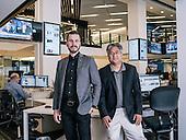 Washington Post for CJR