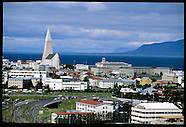 ICELAND 30109: RING ROAD