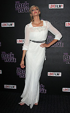 APR 15 2013 The Look Of Love UK premiere