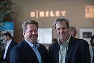 Bryant Riley, chairman of B. Riley & Co.