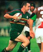 19991107   London Irish vs Harlequins, Twickenham, GREAT BRITAIN
