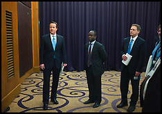 MAR 16 2013 David Cameron and Grant Shapps