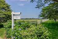 Further Lane Farm, East Hampton, NY Long Island