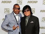 6/25/2015 - ASCAP 2015 Rhythm & Soul Awards - Selects