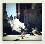 New York City iPhone image .app: shakeitphoto..Foto: Stefan Falke.