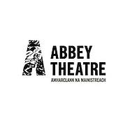 Abbey Theatre 21.07.2015