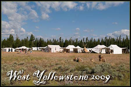 west yellowstone men Wyoming is where the untamed spirit of the west and majestic natural beauty open your mind and invigorate your senses to release your own inner freedom and sense of adventure for some, adventure may mean taking the kids camping in yellowstone national park or visiting a rodeo for the first time.