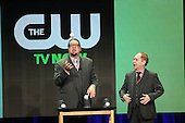 7/18/2014 - 2014 CW Summer TCA Press Tour