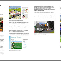 Recent interview I did for ImageBrief's Blog.