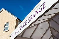 2012-11-02_Waterside Grange