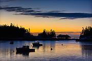 Five Islands, Georgetown, Maine