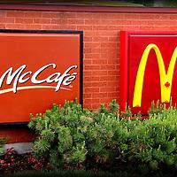 McDonalds 2015