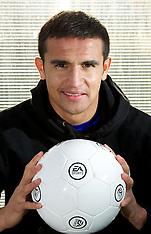 111213 Everton EA FIFA 2012