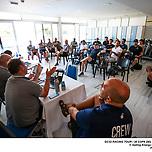 GC32 RACING TOUR / 38 COPA DEL REY MAPFRE 2019 ©TOMAS MOYA/ SAILING ENERGY / GC32 RACING TOUR Free Editorial Rights  03 August, 2019.<span>SAILING ENERGY / GC32 RACING TOUR</span>
