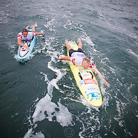 Project Surf UK