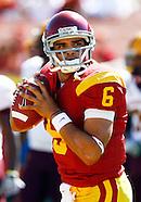 Best of USC Mark Sanchez