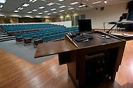 Higher Education photography for Indiana University-Kokomo Photo by Michael Hickey