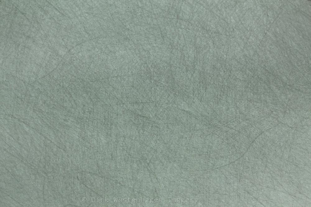 Soft grunge rectangualr texture