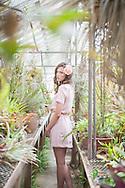 chrissy lynn, fashion photography, lifestyle photography, Orchid Pavilion, Half Moon Bay