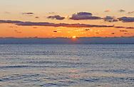 Atlantic Ocean,. , Amagansett, New York