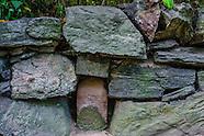 Stone Wall, Irvington, NY Raw Hi Rez