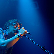 Yann Tiersen | Electric Ballroom London 14th May 2009