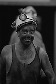 Yorkshire Pits, Miners & Galas