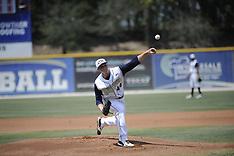 ASUN GM9 Baseball Stetson vs ETSU