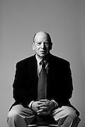 Alan Mendelssohn<br /> Army<br /> O-5<br /> Engineer<br /> June 18, 1968 - June 1, 1993<br /> Vietnam<br /> <br /> Veterans Portrait Project<br /> Chicago, IL